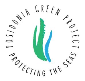 Posidonia Green Project